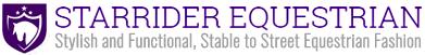 Starrider Equestrian