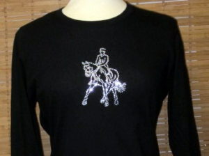 Young Riders Apparel